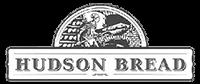 Hudson Bread